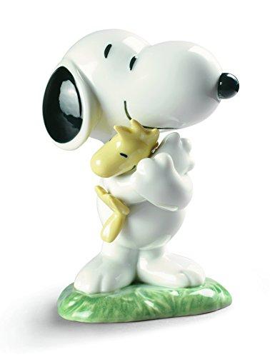 NAO 2000531.0 Snoopy Figurine by NAO