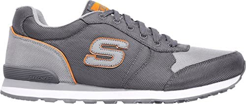 0e632fcb68207 Skechers Men's OG 85 Vannett Sneaker: Amazon.com: Shop-The-World