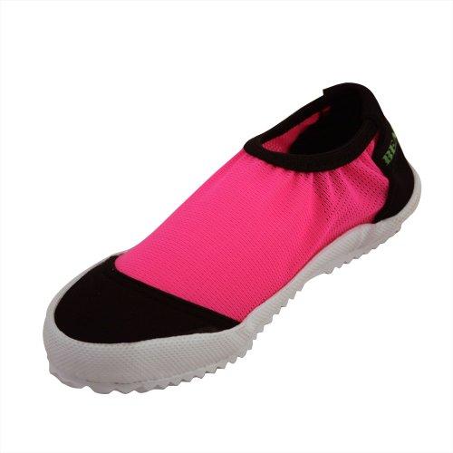 Waterschoen Voor Kinderen Sport Aqua Strandschoenen Roze