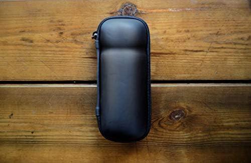 Datums Bote de Herramientas para Bicicleta. Bolsa Impermeable para portabidones. Toolbox: Amazon.es: Deportes y aire libre