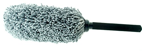 drought-buster-car-duster-super-microfiber-head-easily-lifts-removes-dust-from-car-household-items-q