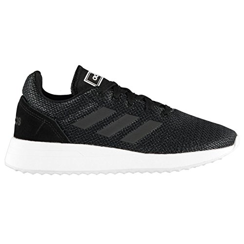 carbon Noir ftwr Black Run70s 42 Femme Eu Running Chaussures Adidas De Core White qwxF8OT4
