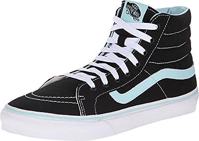 Vans SK8-Hi Slim Mens Sneakers VN00018IGZR_8