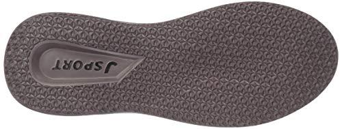 Loon Jambu Wool on Mauve JSport Loafer Flat Women's by Slip qtxax5pw