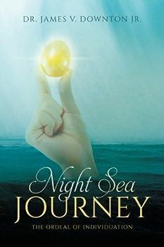 Night Sea Journey