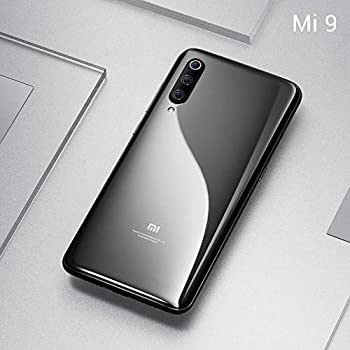 Amazon com: Xiaomi Mi 9 SE Unlocked 6GB/128GB Dual Sim 4G LTE Phone