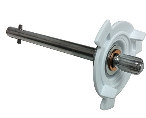 Bosch Universal Plus HEAVY DUTY Bowl Shaft Ass'y