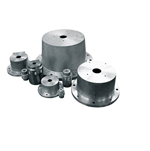 Bell housing for group 2 pump to Honda engine GX120, GX160, GX200 and Loncin engine G120, G160, G200