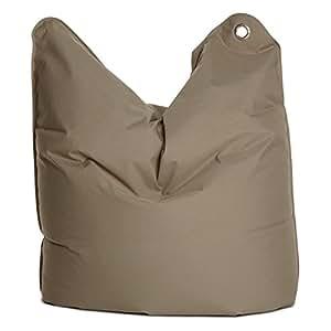the bull medium bean bag chair kitchen dining. Black Bedroom Furniture Sets. Home Design Ideas