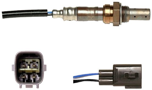 Denso 234-9028 Oxygen Sensor, Air and Fuel Ratio Sensor NP234-9028
