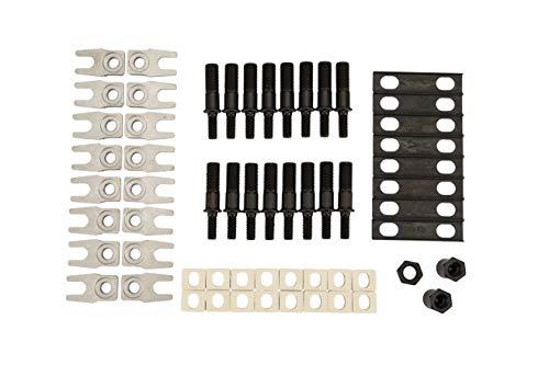 - Crane Cams 36655-16 3/8