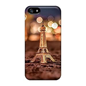 Iphone Cases - Cases Protective For Samsung Galaxy Note4 Eiffel