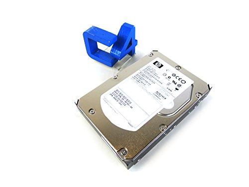 (Seagate ST3300655LC 300GB 15K U320 SCSI SGT HDD)