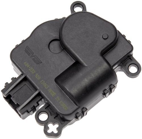 Dorman 604-233 Air Door Actuator
