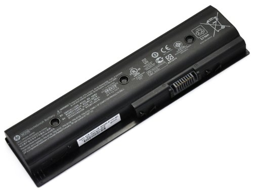 6 Cells 11.1V 62Wh - New HP MO06 - Hp Laptop Pavilion Dv6 Battery