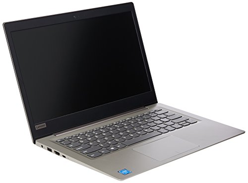 Buy laptops for writers on a budget