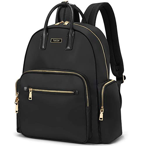 TUCCH Backpack Lightweight Computer resistant
