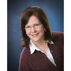 Patty O'Brien Novak