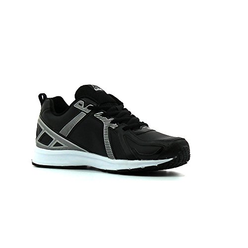 Reebok Runner SL