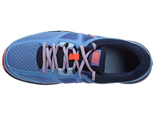 601 GREEN Zapatillas SILV de GREEN 642826 de correr mujer APPLE sintético material APPLE NIKE REFLECTIVE Tz5wz