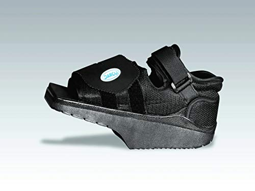 Darco  OrthoWedge Healing Shoe - Large ()