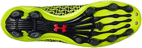 UA CORESPEED FORCE 3.0 HG 1288377 メンズ