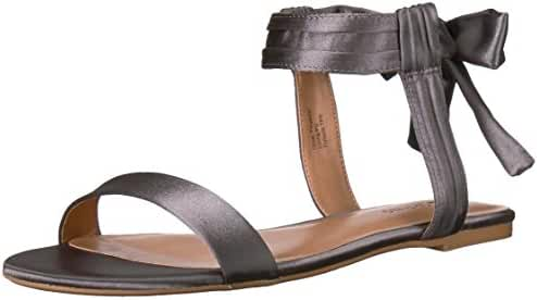 Call It Spring Women's Iborenna Gladiator Sandal