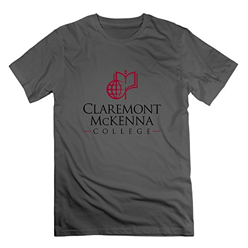 claremont-mckenna-college-1-o-neck-brand-new-t-shirts-100-cottonmale