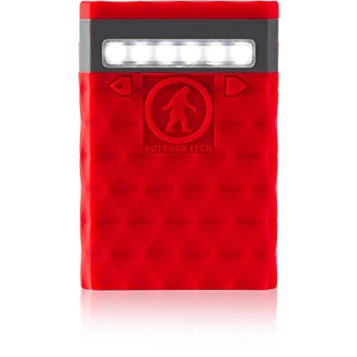 Biggest Mah Battery - 2