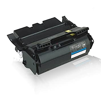 LEXMARK Printer Optra S 1650 Driver Windows XP