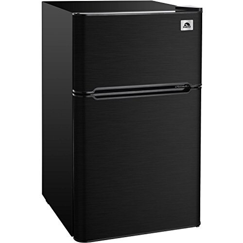 fr469 2 door refrigerator freezer