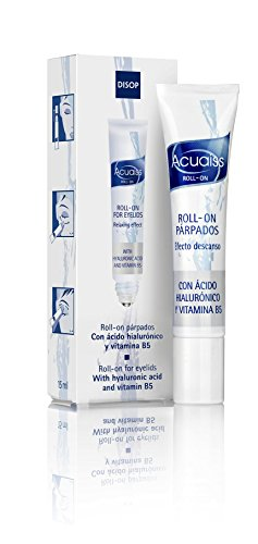 Acuaiss-Eye-Roller-Gel-for-Tired-Eyelids-Puffiness-with-Hyaluronic-Acid-Vitamin-B5-034-Fl-Oz
