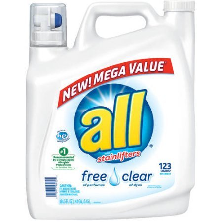 all-with-stainlifters-free-clear-liquid-laundry-detergent-1845-fl-oz
