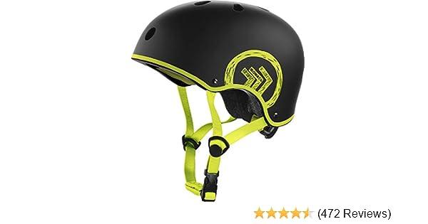 Attachment Helmet clips 10pcs Hard hat Set Accessories Lightweight Useful