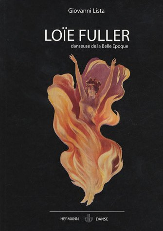 Loe-Fuller-danseuse-de-la-Belle-Epoque
