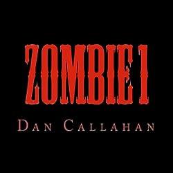 Zombie 1 (Zombie series)