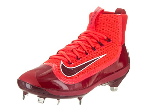 Nike Da 666 Red Crimson Uomo 749359 team Bright xrn56Pxqw