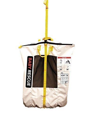 Amazon.com: Baby Rescate Emergencia, RAPID evacuación ...