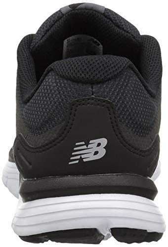 New Balance 775v3, Scarpe da Corsa Uomo nero