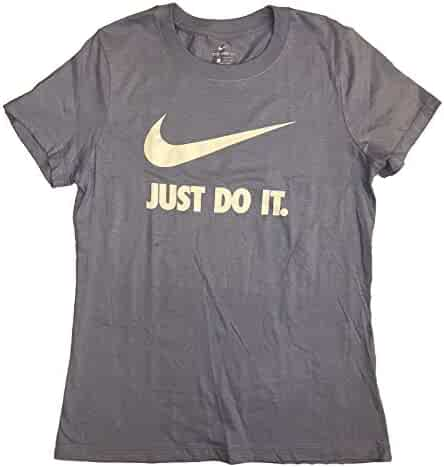08a6c333c26b6 Shopping JMsneakers or M T clothing LTD - NIKE - Women - Clothing ...