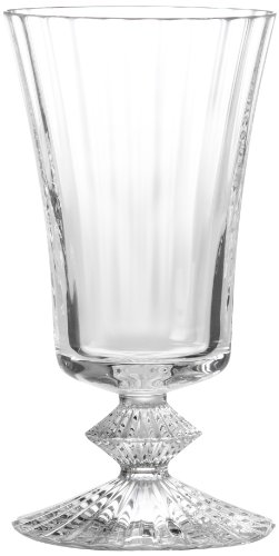 Barware Mille (Baccarat Mille Nuits America Red Wine Glass)