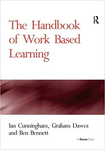 Human resources personnel management signalwords books by ian cunningham fandeluxe Gallery