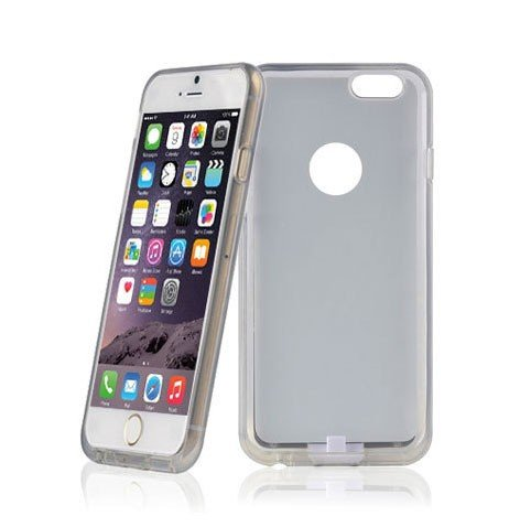 olixar custodia iphone 5