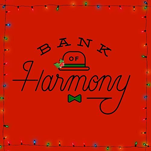 Bank of Harmony: The Christmas