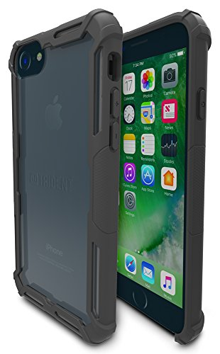 iphone-7-case-trident-krios-series-dual-case-crystal-clear-for-iphone-7-ultra-slim