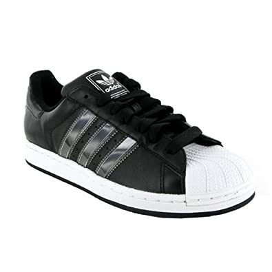 Cheap Adidas Quilted Superstar Track Top (Legend Ink)