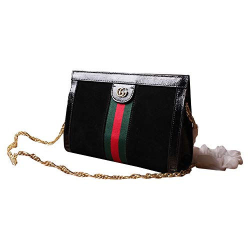 Vintage Gucci Handbags - 6