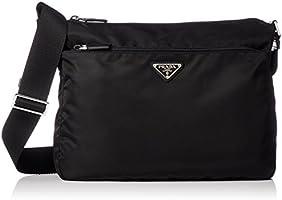【最大50%OFF】プラダ・グッチ・コーチなどのレディースバッグ・財布がお買得