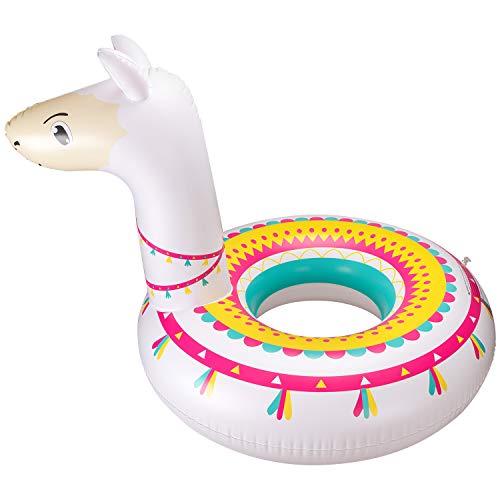 Top Pool Toys