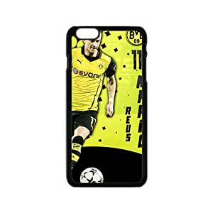 BVB Marco Reus Cell Phone Case for iPhone 6